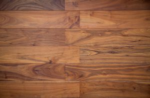 Consider Fresh New Floor Installations